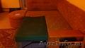 Угловой диван. - Изображение #3, Объявление #1514035