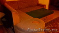 Угловой диван. - Изображение #4, Объявление #1514035