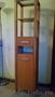Этажерка классическая деревянная