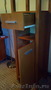 Этажерка классическая деревянная - Изображение #2, Объявление #1530527
