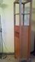 Этажерка классическая деревянная - Изображение #3, Объявление #1530527