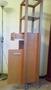 Этажерка классическая деревянная - Изображение #4, Объявление #1530527