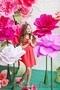Оформление  цветами и шарами., Объявление #1550374