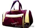 сумки оптом от производителя - Изображение #7, Объявление #1563416