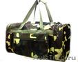 сумки оптом от производителя - Изображение #6, Объявление #1563416