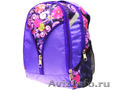 сумки оптом от производителя - Изображение #4, Объявление #1563416