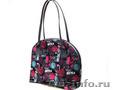 сумки оптом от производителя - Изображение #2, Объявление #1563416