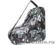 сумки оптом от производителя - Изображение #8, Объявление #1563416