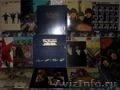 Коробка пластинок The beatles collection 14 шт