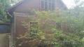 2-х эт. дом в городе-курорте Светлогорске-2,ул.Балтийская,участок 16.2 - Изображение #5, Объявление #1573480