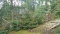 2-х эт. дом в городе-курорте Светлогорске-2,ул.Балтийская,участок 16.2 - Изображение #9, Объявление #1573480