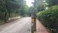 2-х эт. дом в городе-курорте Светлогорске-2,ул.Балтийская,участок 16.2 - Изображение #2, Объявление #1573480