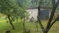 2-х эт. дом в городе-курорте Светлогорске-2,ул.Балтийская,участок 16.2 - Изображение #10, Объявление #1573480