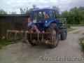 трактор Т-40АМ и набор с/х техники - Изображение #9, Объявление #1592245