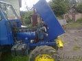трактор Т-40АМ и набор с/х техники - Изображение #4, Объявление #1592245