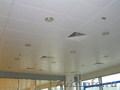 Потолки подвесные алюминиевые: кассета открытого типа - Изображение #3, Объявление #1139549