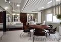Дизайнерский потолок С- куббота  - Изображение #4, Объявление #1620733
