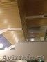 Дизайнерский потолок С- куббота  - Изображение #6, Объявление #1620733
