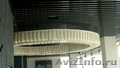 Дизайнерский потолок С- куббота  - Изображение #5, Объявление #1620733