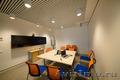 Дизайнерский потолок С- куббота  - Изображение #2, Объявление #1620733