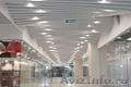 Дизайнерский потолок С- куббота  - Изображение #8, Объявление #1620733