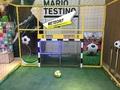 Интерактивный Футбольный аттракцион тренажер - Изображение #2, Объявление #1648844