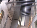 Зеркальные потолки алюминиевые подвесные - Изображение #2, Объявление #1139501