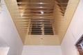 Зеркальные потолки алюминиевые подвесные - Изображение #3, Объявление #1139501