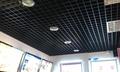 Грильято - подвесные потолки алюминиевые - Изображение #3, Объявление #1139521
