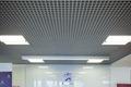 Грильято - подвесные потолки алюминиевые - Изображение #5, Объявление #1139521