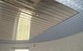 Зеркальные потолки алюминиевые подвесные - Изображение #5, Объявление #1139501