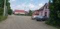 пос. Малиновка, Зеленоградский район, 16 и 24 сотки, до моря 80 м - Изображение #5, Объявление #1677157