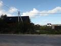 пос. Куликово, Зеленоградский район, 8 сот, ИЖД, в собственности, 800м до моря - Изображение #4, Объявление #1677154